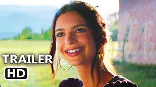 WELCOME HOME New Clip Trailer (2018) Emily Ratajkowski, Aaron Paul Thriller Movie HD