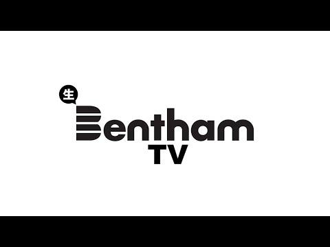 生Bentham TV - 2021.6.9