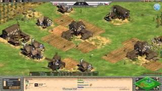 TheViper vs Lojza - Masters Of Arena - Grand Final Game 5