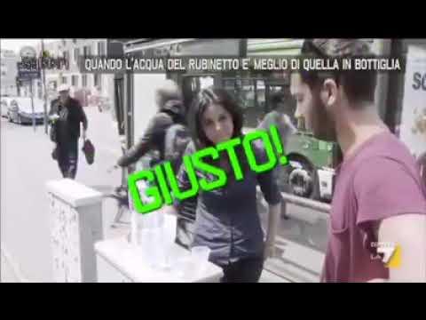 Video o_4a0iUQy7s