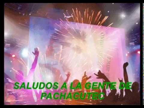 Felicidad Contigo-J.Salvador-miretzitho- Rap Romantico 2015/2016