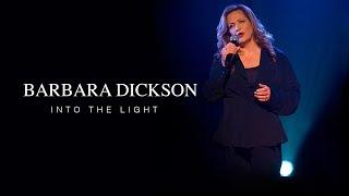 Barbara Dickson – Into The Light (Full Concert) | Gonzo