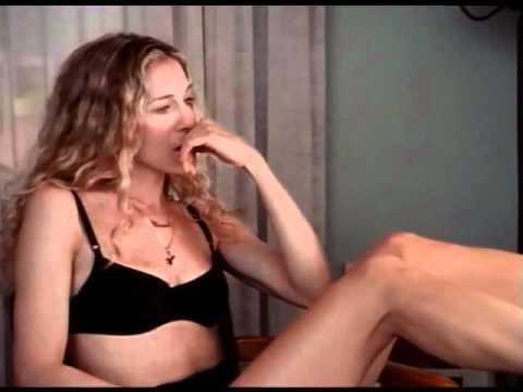Adolescente desnudo erótico desnudo