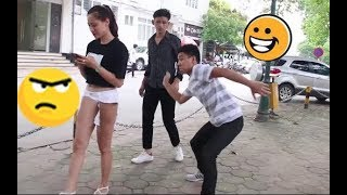 Must Watch New Funny😂 😂Comedy Videos 2018 - Episode 64 - Funny Vines || Funny Life