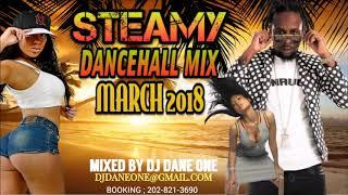 New Dancehall Mix ▶June 2018▶ Alkaline,Vybz Kartel,Mavadol,Dovey Magnum,Popcaan,Masicka,Demarco