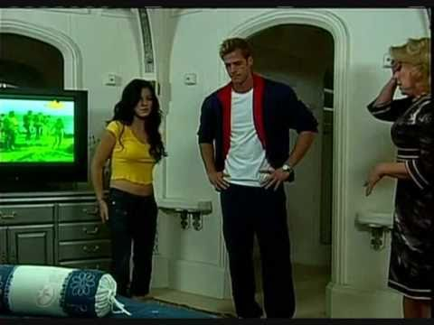 Baixar 9-William Levy en Cuidado con el angel