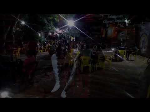 03/03/2021 - Tablado - resto bar - Boate Azul Voz. Daniel - 03/03/2021