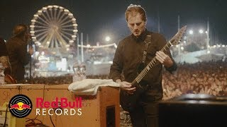 Beartooth - You Never Know [Live from Rock am Ring]