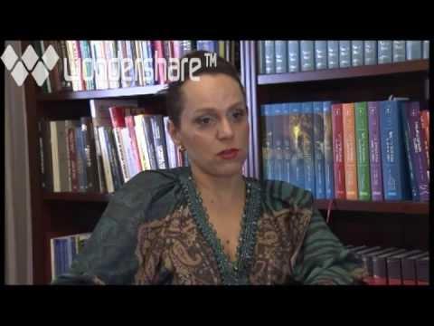 Entrevista: Dra. Deirdre de Aquino Neiva sobre direito de família em âmbito internacional