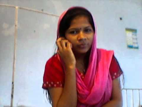 bangla esx