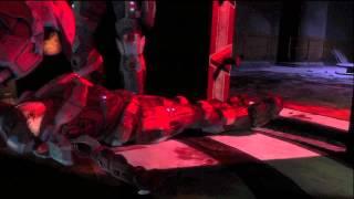 Halo Reach - All Noble Team Deaths HD