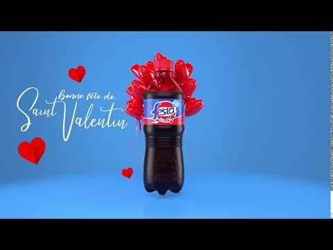 Find the Top 10 Cola Drink in Kinshasa, DRC, Africa
