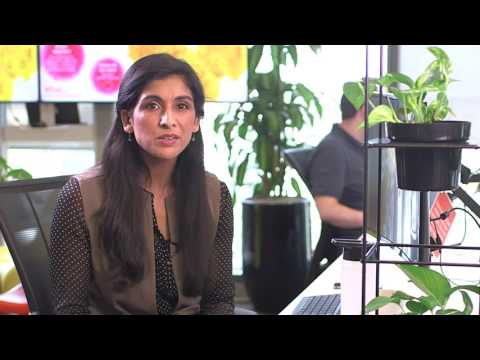 PwC Open Innovation platform: Challenge Owner