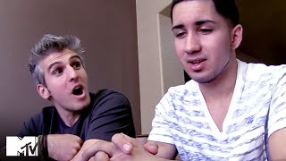 6 'Catfish' Victims $cammed For Money | MTV Ranked