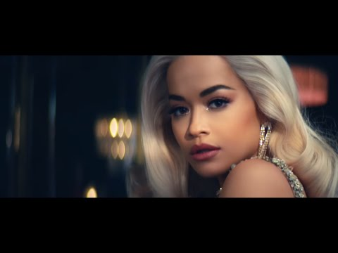 Rita Ora - Only Want You (feat. 6LACK)