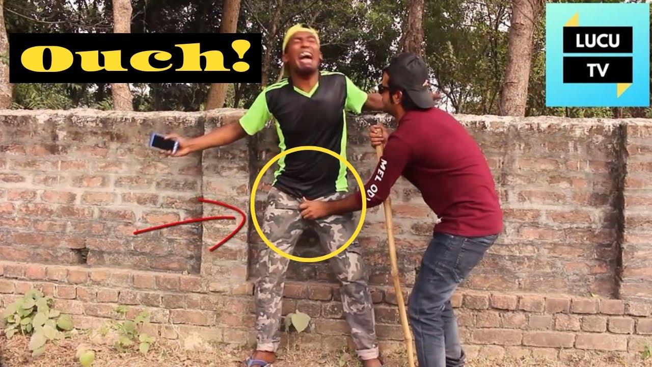 Video Lucu Lucu Bikin Ngakak Ban Bikin Ketawa Abis
