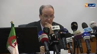 وزارة الصحة: تم وضع أجهزة خاصة للكشف في المطارات لفحص ...