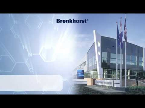 Bronkhorst, Performance for Life (NL)