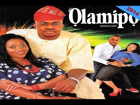 Olamipo (Yoruba)