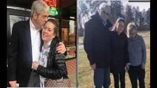 Cha Mỹ bất ngờ tìm thấy con gái Việt Nam sau 20 năm