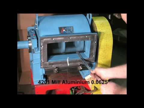 BloApCo Model 9-2 Trim Cutter