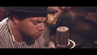 Ben l'Oncle Soul « I've got you under my skin » (Frank Sinatra cover)