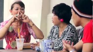 Tài Lanh Phá Án Tiểu Phẩm Hài   Trấn Thành   Xem MV
