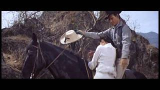 The Magnificent Seven Trailer HD