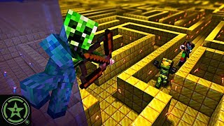 Altar of Pimps X - Minecraft | Let's Play