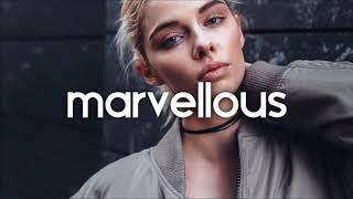 Timbaland - Give It To Me (Le Boeuf Remix)