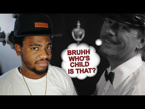 WTF LOL!!| BHAD BHABIE feat. Lil Yachty -