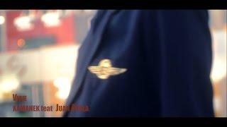 Xamanek - Viaje - Xamanek feat. Juan Ayala