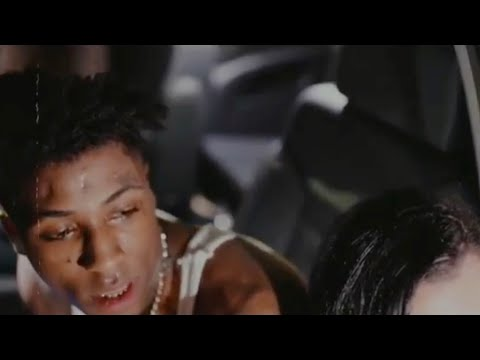 NBA Youngboy - Anomaly (Jail Song) (Official Music Video)