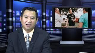 Chuyện đời chuyện đạo tuần 14/7/2019
