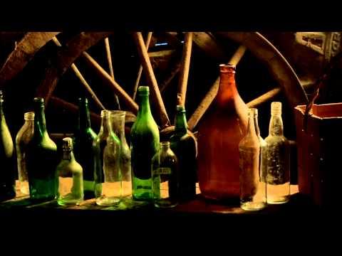 KORPIKLAANI   Tequila