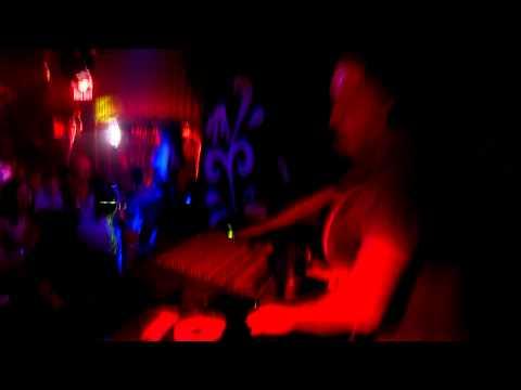 DJ Magnit and DJ Slider @ Energetika Party 28-05-2011