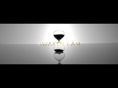 Dissolution by Awaken I Am