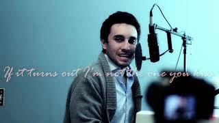 Chester See   I Will Be Loving You Lyrics
