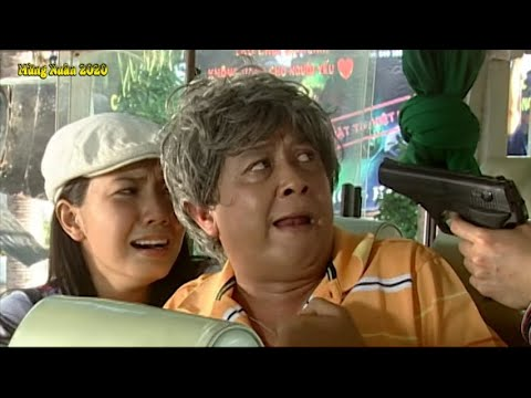 Có Lẽ Đây Là Phim Hài Việt Nam Mới Hay Nhất Cười Sặc Cơm