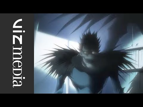 Death Note'