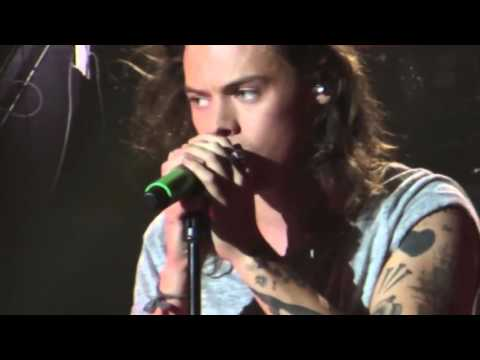 Harry Styles - Funny, goofy and cute moments  Part 13 