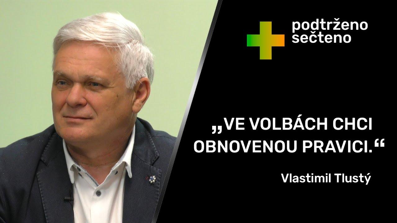 """""""Václava Klause se někdo velmi bojí. Ženy jsou schopné se kvůli Ferimu pohádat."""" – Vlastimil Tlustý"""
