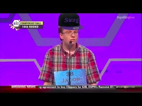 00 mlg putin 0 00 mlg spelling bee contestant rekt