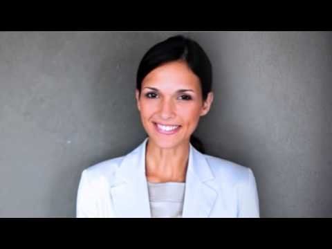 Video Marketing Service - Los Angeles Video SEO Company to Promote Your Business