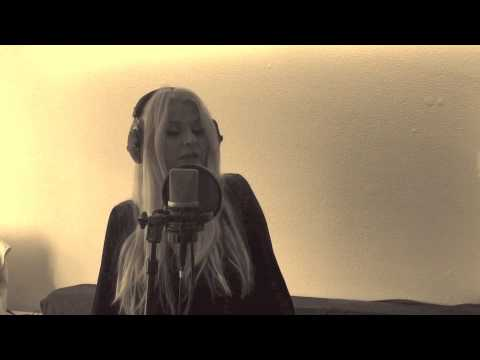Ghost - Ella Henderson | Acoustic Cover by Clarice