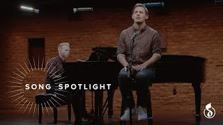 Waving Through a Window - Pasek and Paul - Dear Evan Hansen | Musicnotes Song Spotlight