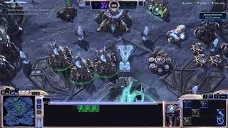 StarCraft II, Campaña Legacy of the Void, mision 5