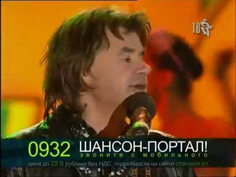 Евгений Осин - Мемуары (Эх разгуляй!, 2008)