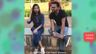 Top 10 Funny Clips    Must Laugh Comedy Video by Funny Vines   Laugh Shoutly   Copy