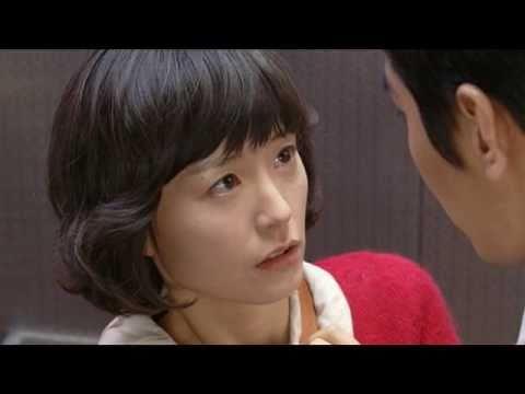 러브홀릭(Loveholic) - 'Bless You' : MBC Drama '케세라세라(Que sera sera)'